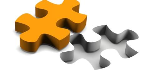 Understanding Leadership in Relational Communities – Part 1